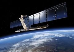 Már a világűrben is bizonyítanak a Renishaw méréstechnológiai eszközei