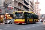 Van, ahol már múzeumbuszok szállítják a kultúrát