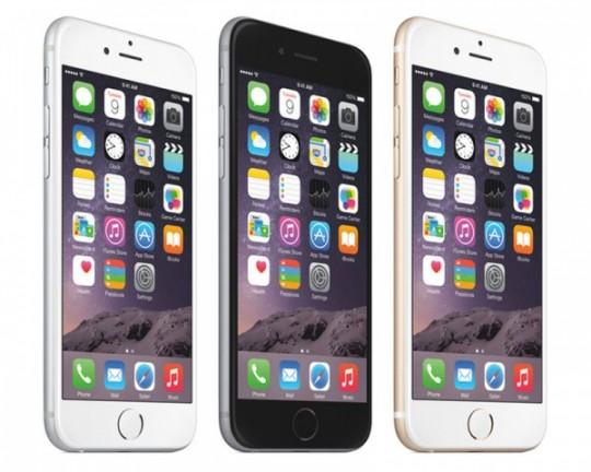 Megkönnyíti a zenehallgatást az iPhone távirányítója