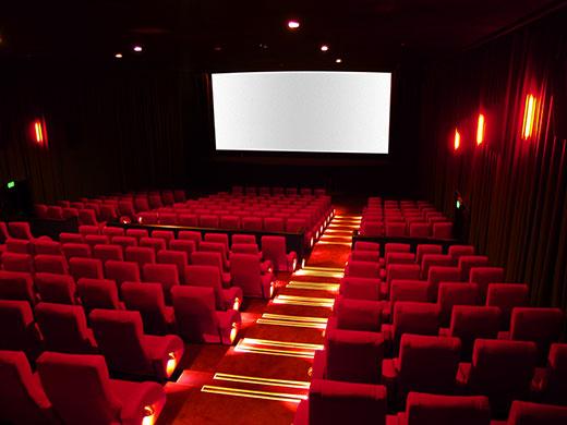 Sajnos egyre drágább a mozi, szerencsére van lehetőség a költségek csökkentésére