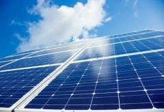 Egyre jobban terjed a magyar háztartásokban is a napelem