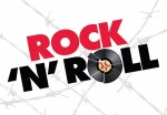 A Rock and Roll zene története