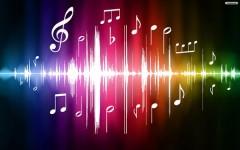 Kiemelkedően nagy szerepet játszik a zene a demencia megelőzésében