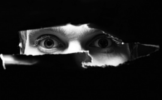 A számítógépes bűncselekmények rövid története